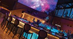 Stir #Seneca #Bar #Lounge http://www.today-magazine.com/destinations/stir/