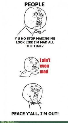 Y You No Meme : Ideas, Meme,, Memes,, Funny