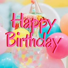 Happy Birthday Wishes For A Friend, Happy Birthday Woman, Happy Birthday Wishes Images, Happy Birthday Pictures, Happy Birthday Funny, Happy Birthday Quotes, Birthday Love, Birthday Images, Happy Birthday Cards