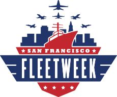 Fleet Week San Francisco California October 08 2015 thru October 11 2015 Blue Angels, Parade of ships and ship tours It will be an incredible and educational weekend. Bring the family interact with the crew and honor the men and women that provide us the freedom and protection we are blessed with. Navy Coast Guard and the Canadian Navy will be on hand Fleet Week San Francisco, San Francisco California, California Dreamin', Northern California, Greeting Card Store, Bay Area Events, Navy Coast Guard, Blue Angels, Navy Ships