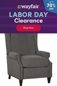Fairfield Chair Newberry 30