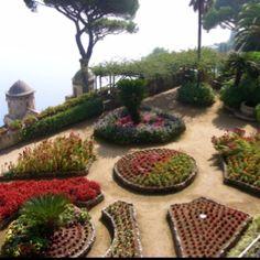 Ravello: Ravello, Amalfi Coast, Italy >> Scopri le Offerte!