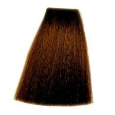 Βαφή UTOPIK 60ml Νο 6.34 - Ξανθό Σκούρο Ντορέ Χάλκινο Η UTOPIK είναι η επαγγελματική βαφή μαλλιών της HIPERTIN.  Συνδυάζει τέλεια κάλυψη των λευκών (100%), περισσότερη διάρκεια  έως και 50% σε σχέση με τις άλλες βαφές ενώ παράλληλα έχει  καλλυντική δράση χάρις στο χαμηλό ποσοστό αμμωνίας (μόλις 1,9%)  και τα ενεργά συστατικά της.  ΑΝΑΛΥΤΙΚΑ στο www.femme-fatale.gr. Τιμή €4.50
