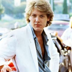 In honor of Ultron, I give you the Spader.