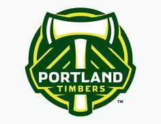 Portland Timbers!  Stalk a timber's soccer player  in Pdx: http://spotsi.com/tour/JUN8640