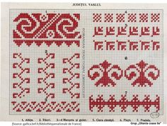 Bnf, Christmas Sweaters, Diy And Crafts, Cross Stitch, Kids Rugs, Symbols, Embroidery, Model, Traditional