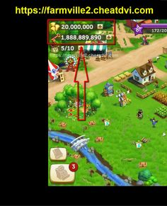 Farmville 2 Country Escape, 2 Unlimited, Frozen Wallpaper, Cheat Online, Game Update, Clash Of Clans, Cheating, Hacks, Free
