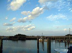 smith island maryland - Google Search