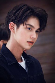 See more ideas about Bright, Thai drama and Actor. Handsome Faces, Handsome Actors, Handsome Boys, Beautiful Boys, Pretty Boys, Cute Boys, Bright Wallpaper, Boyfriend Photos, Bright Pictures
