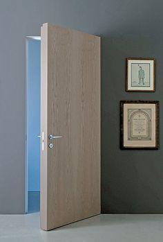 74 meilleures images du tableau nouveaut s catalogue 2016 2017 puertas puerta de entrada et. Black Bedroom Furniture Sets. Home Design Ideas