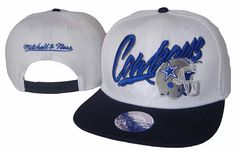 Shop for Cheap Mitchell & Ness snapback hats Wholesale in outlet store,enjoying great price and satisfied customer service.