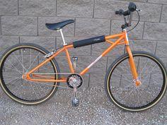 24 Bmx, Vintage Bmx Bikes, Bmx Cruiser, Best Bmx, Bmx Racing, Bmx Freestyle, Bmx Bicycle, Bike Art, Heart For Kids