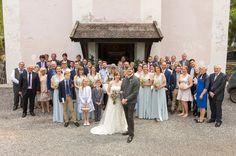 Photo in M&M Official Wedding Photos - Google Photos Bridesmaid Dresses, Wedding Dresses, Lace Wedding, Wedding Photos, Google, Fashion, Bridesmade Dresses, Bride Dresses, Marriage Pictures
