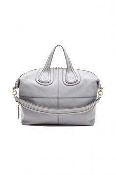 Current Obsession / Givenchy Medium Nightingale Bag