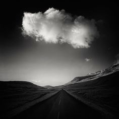 road-landscape-photography-andy-lee-12