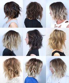 V A R I A T I O N S . . . LIVED IN HAIR™ Cut Style by @anhcotran #ramireztransalon #livedinhair #lorealpro #lorealprous #haircut #anhcotran #academyramireztran #ART #hairoftheday #hairinspo #beautifulhair #hairmoment #gorgeoushair #beautifulhair #livedinwaves