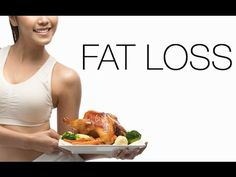 How To Get Rid of Belly Fat (FLATTEN YOUR STOMACH!!) - YouTube