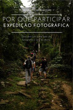 por que participar expedição fotográfica florianópolis trilha da costa da lagoa