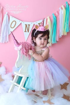 Unicorn Birthday Party? This tutu romper and dress with a pastel full tutu is a must have. Beautiful Pastel Full Tutu with sequin bodice. The sequin top is a halter. The neck ties help you adjust to the desired length. It is lined to prevent scratching. This listing is for the