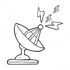 cartoon satellite dish clipart - Google Search Satellite Dish, Clip Art, Peace, Cartoon, Google Search, Fictional Characters, Cartoons, Fantasy Characters, Sobriety
