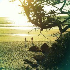 Llandudno Beach South Africa
