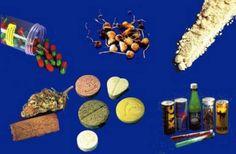 Drugsverslaving....Klik voor hulp: http://www.novadic-kentron.nl/default.aspx?DocumentID=5c364903-8c22-4366-9fe6-5a7a65aa54e6