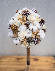 │木棉花 ▏  直徑約20cm 長度約25cm  乾燥花   ※商品照片因拍攝自然光線條件或是個人螢幕顯色的不同,所以會有些微色差, 以收到之商品實際顏色為主。… Flower Farm, Couture Dresses, Wallpaper, Floral, Flowers, Cotton, Wedding, Business Ideas, Bouquets