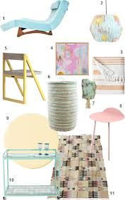 grey and pastel home decor - Google Search