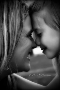 And I'm gonna hold you as long as you will let me 'Cause you're mine, I love you Mommy Daughter Pictures, Mother Daughter Pictures, Mom Daughter, Mother Daughters, Family Picture Poses, Family Posing, Family Photos, Mommy Daughter Photography, Family Photography