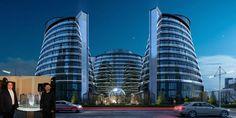 262 Towers fiyat listesi 500 bin TL'den başlarken projeye 10 şiddetindeki deprem simülasyonlarından geçtikten sonra başlandı. Türk- Arap ortaklığı Bambau GMYO, Kocaeli'ndeki projenin detaylarını Çırağan Sarayı'nda açıkladı… 262 fiyat listesi 500 bin TL'den başlayıp 1 milyon 600 bin TL'ye kadar çıkıyor… Türk- Arap ortaklığıyla kurulan Bambau GMYO'nun hayata geçireceği konut, ofis, ve rezidans bloklarından oluşan ...
