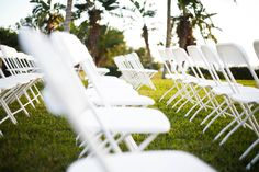 Tarpon Lodge & Restaurant, Weddings, Fishing, Boating, Sunsets, Florida, Bokeelia, Pine Island, sunset wedding pictures,  Destination Weddings
