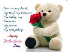 Valentine-day-Message-for-husband-5.jpg (500×375)