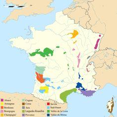 French wine - Wikipedia