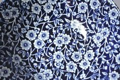 calico by Mary Lou on Etsy