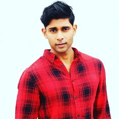 Model: Evasen Pillay with FLUX in his hair. ------------------------------------------ Order premium men's hair products at http://ift.tt/1GuYJtA ------------------------------------------ #hair #style #men #menshair #menstyle #menswear #mensstyle #mensfashion #haircut #hairstyle #fashion #fashionmen #menwithstyle #fit #fitfam #fitness #primeshots #instagood #hairfashion #travel #streetfashion #cartersupplyco