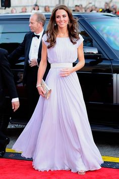 How to talk to a Duchess - royal etiquette - rules for addressing aristocrats - English etiquette rules - Tatler