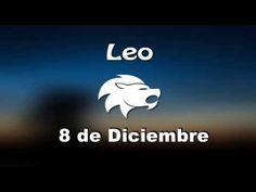 Horóscopo de Hoy: Leo 8 de Diciembre, 2014