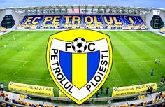 Petrolul Ploiesti, a 5-a echipa din Liga I care intra in insolventa - http://fthb.ro/petrolul-ploiesti-5-echipa-din-liga-care-intra-insolventa/