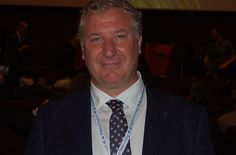Alessandro Grassi Elected As New Assocomaplast President