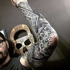 mandala-tattoos-06