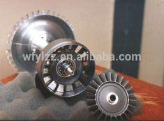 Source Parts for Jet turbine engine for sale on m.alibaba.com Model Jet Engine, Mini Jet Engine, Jet Engine Parts, Stainless Steel Casting, Stainless Steel Grades, Jet Turbine Engine, Casting Machine, Steam Turbine, Casting Aluminum