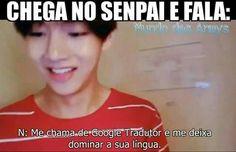 ||BTS|| #Memes  #TaeHyung
