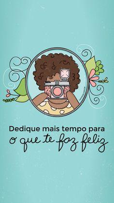 novembro_2015_carinhas_celular.jpg (640×1136)