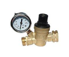 RV Water Pressure Regulator, Brass Lead Free Adjustable, ... https://www.amazon.com/dp/B01N8W3RBJ/ref=cm_sw_r_pi_awdb_x_QiuYyb63MR8VP