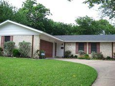 1509 Regina Ct N, Irving, TX 75062. 3 bed, 2 bath, $125,000. Gorgeous updated hom...