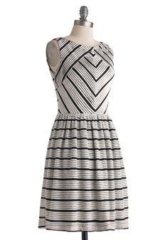 Paper Mache Anything Dress   Mod Retro Vintage Dresses   ModCloth.com