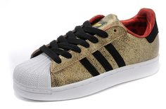 Find a Adidas Superstar 2 Originals Year Of The Horse Shoes Australia Gold Black