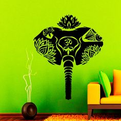 Wall Decals Vinyl Sticker Decal Home Decor Art by VinylDecals2U on We Heart It