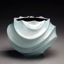 Image result for contemporary pottery