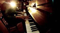 "Gabe Dixon '96 ""Even the Rain"" Live at Room 5, via YouTube."